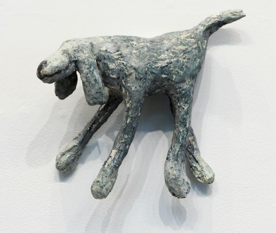 WALL DOG#2
