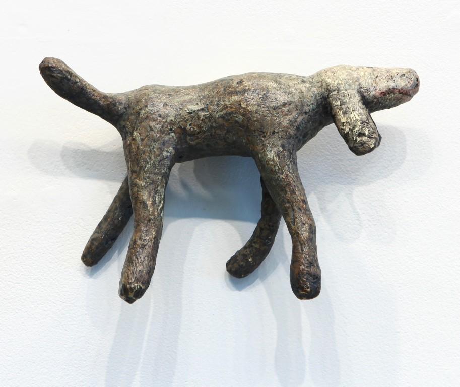 WALL DOG#29