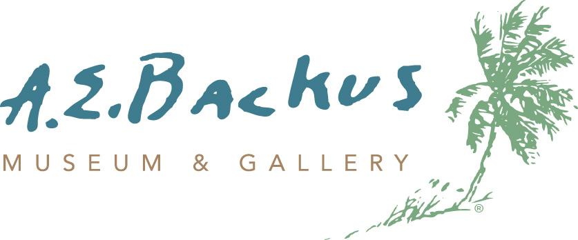A.E Backus Museum & Gallery Skip Hartzell's Dogs EXHIBITION among Allison Lamons, Stephani Jaffe & Michael Enns