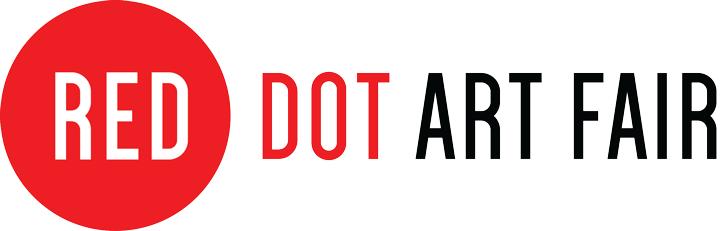 Red Dot Miami   Dec. 5–9 2018
